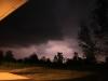 lightning_storm_low-res