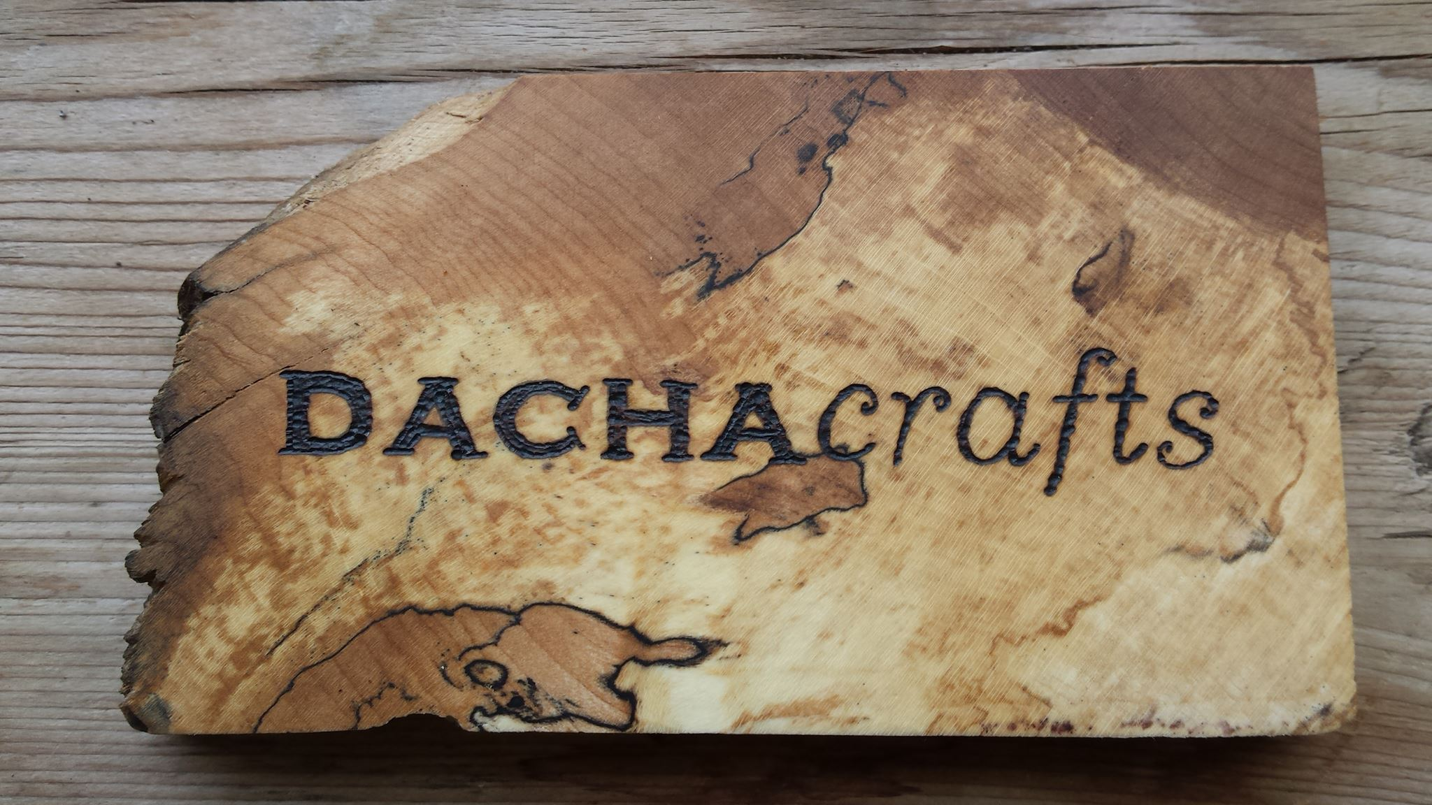 dachacrafts 2